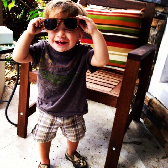 enoch sunglasses 3