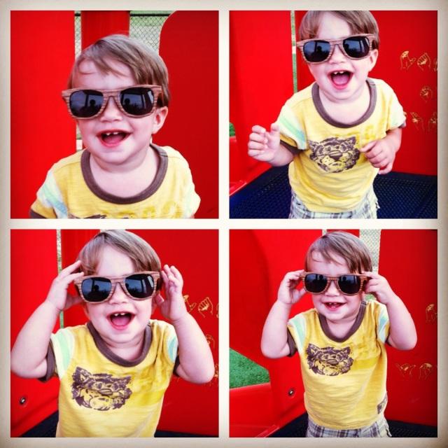 enoch sunglasses